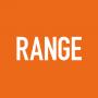 TrackMan Range Apk Update Unlocked