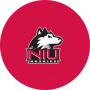 NIU Huskie Athletics Apk Update Unlocked