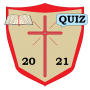 Youth Bible Quiz Training – 20 Apk Update Unlocked
