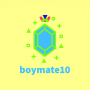 Boymate10 Find12X – Brain Card Game Apk Update Unlocked