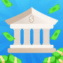 Bank Job 3D Apk Update Unlocked