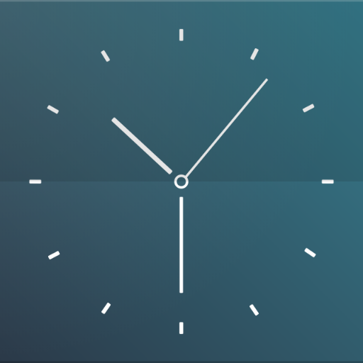 Analog Watch Face icon
