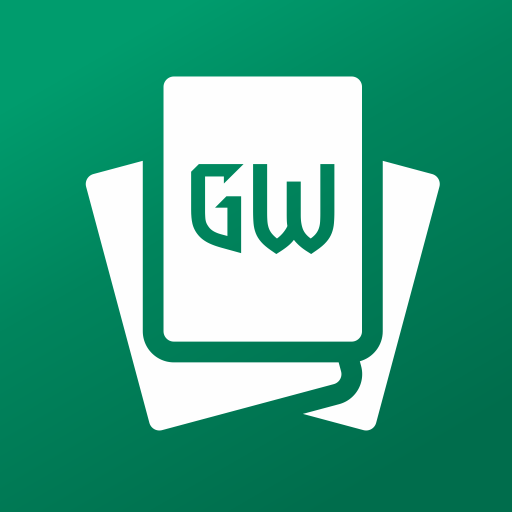 Gwent Wallpapers icon
