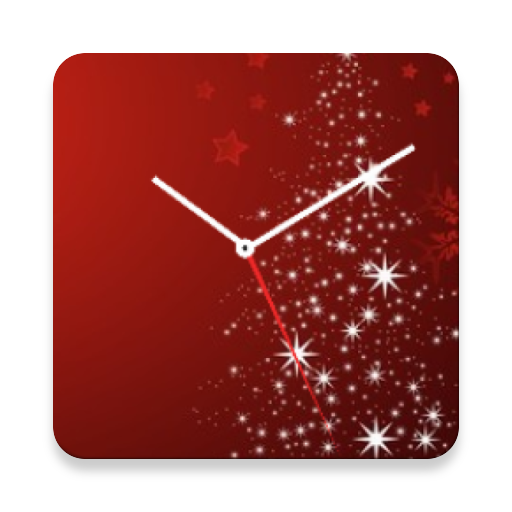 Christmas Watch Faces icon