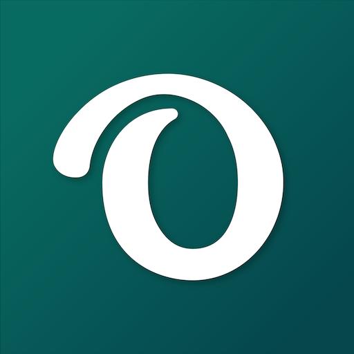 Outdoorsy - RV Rentals icon