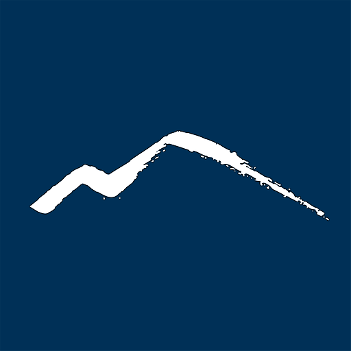 Timbers Resorts – Scout icon