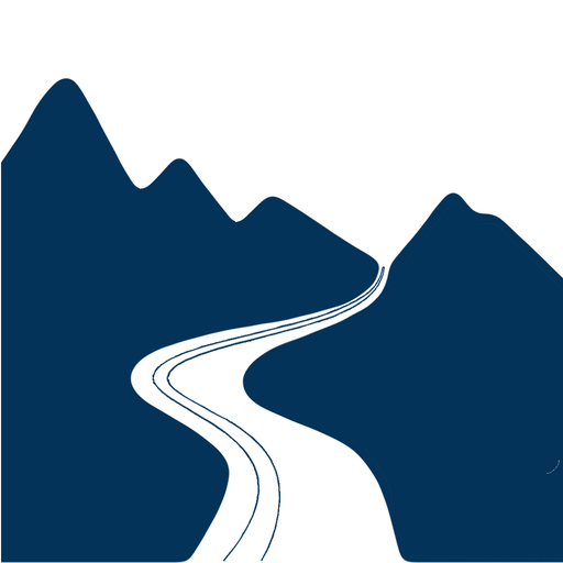 Methow Trails Grooming Report icon