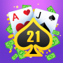 Royal Blackjack Apk Update Unlocked