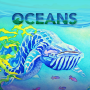 Oceans Board Game Lite Apk Update Unlocked