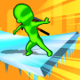 Freeze Rider Apk Update Unlocked