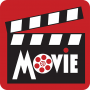 Scottera Movies HD Apk Update Unlocked