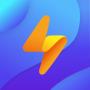 Flash Rewards Apk Update Unlocked