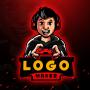 Gaming Logo Design Creator for Esport Team Squad Apk Update Unlocked
