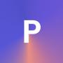 Pogo: Receipt-Free Rewards on Every Purchase Apk Update Unlocked
