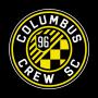 Columbus Crew SC App Apk Update Unlocked