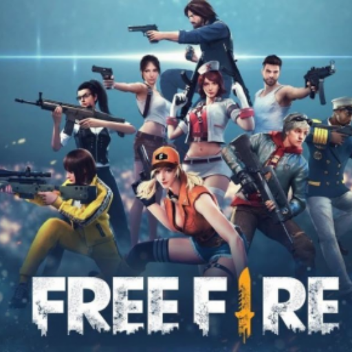 DIAMANTES GRATIS PARA FREE FIRE icon