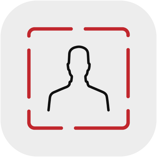 IDAuth.me icon