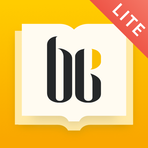 Babel Novel Lite- Webnovel & Story Books Reading icon