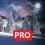 Christmas Snowfall Live Wallpaper Apk Update Unlocked