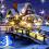 3D Christmas Wallpaper – Screen Lock, Sensor, Auto Apk Update Unlocked