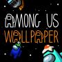Among Us Wallpaper New HD Apk Update Unlocked