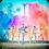BTS Wallpapers 2020 – BTS Wallpapers With Love Apk Update Unlocked