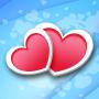 FlirtnDate: chat and meet new people Apk Update Unlocked