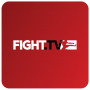 FIGHT.TV Apk Update Unlocked
