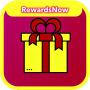 Make Money Online – Earn Cash | RewardsNow Apk Update Unlocked