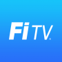 EPB Fi TV Apk Update Unlocked