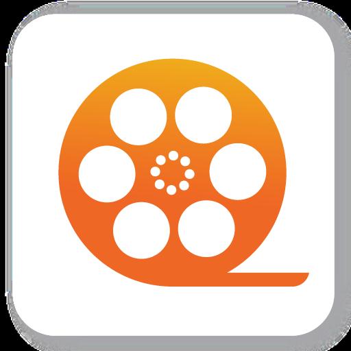 Cinematic icon