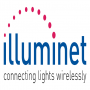 illuminet Apk Update Unlocked