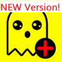 18+ Snapchat Friends – Powerfriends 2 (Adult Snap) Apk Update Unlocked