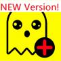 18+ Snapchat Friends – Powerfriends 2 (Adult Snap) Apk Update Unlocked
