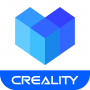 Creality Cloud – 3D printing community Apk Update Unlocked