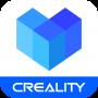 Creality Cloud – 3D printing community Apk Update Unlocked