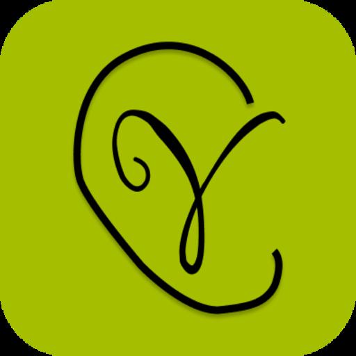 Vear. icon