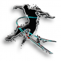 Open Spaces Sports Apk Update Unlocked