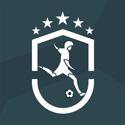 5ss Players icon