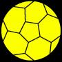 Futbola Play Apk Update Unlocked