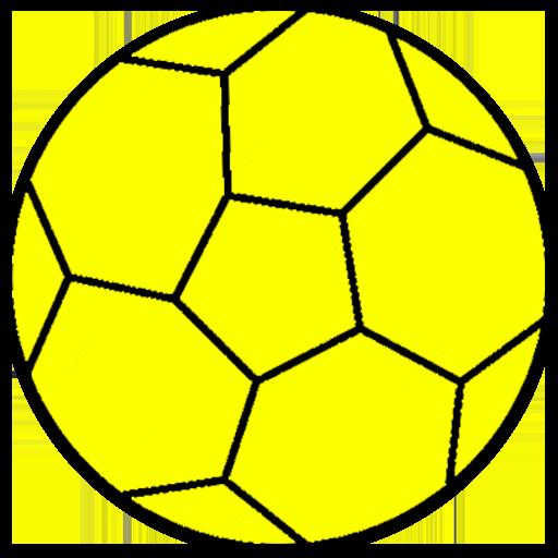 Futbola Play icon