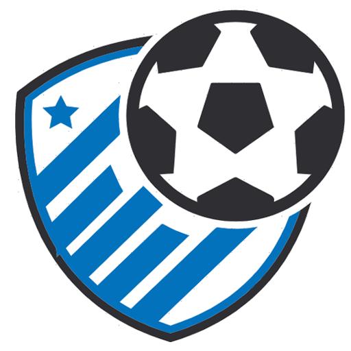 Futebol Da Hora 3.0 icon
