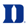 Duke Blue Devils Apk Update Unlocked