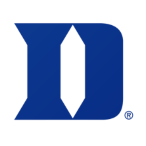 Duke Blue Devils icon