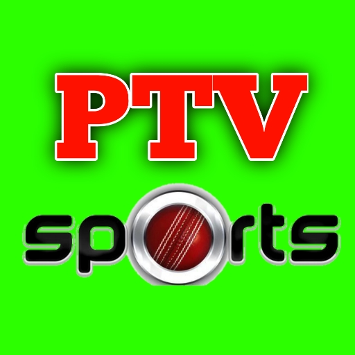 PTV Sports Live - Live Ten Sports - Cricket live icon