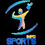 Sports Info by Leadup Apk Update Unlocked