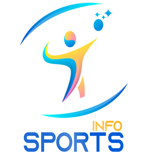Sports Info by Leadup icon