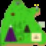 Hubert's Island Adventure Apk Update Unlocked