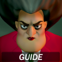 Guide For Scary Neighbor Teacher(Unofficial) Apk Update Unlocked