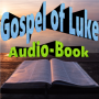 The Gospel of Luke Audio-Book (WEB) Apk Update Unlocked
